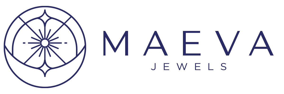 Maeva Jewels